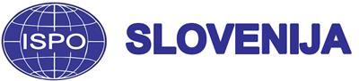 ISPO Slovenija
